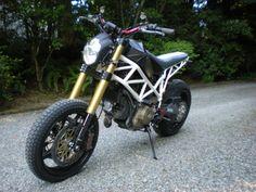 Motorcycle Street Gear Have An Inquiring Mind Trilobite Parado Herren Motorradjeans Aramid Jeans Mit Protektor Camouflage Ebay Motors