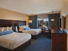 World Hotel Finder - Excalibur Hotel & Casino