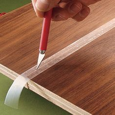 121 Best Woodworking Tips Images Wood Projects Woodworking