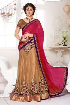 Valentines special red color choli is afforded rates in available at wholesaler brand @ http://www.mahotsavensemble.com/   #DesignerCollection #Lehengacholi, #onlinesaree, #bollywoodsaree, #oneminutesaree, #saree, #wholesalesaree, #heroinesaree, #lehenghasaree, #lehengacholi, #bridalsaree, #weddingsaree