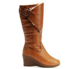 Uggs Outlet, Wedges, Discount Uggs, Boots, Fashion, Fashion Styles, Crotch Boots, Moda, Shoe Boot