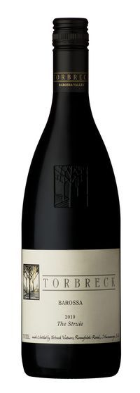 Absolutely loved this wine and can't wait to try it in 8-10 years! Click the image for my full review!   $48.50