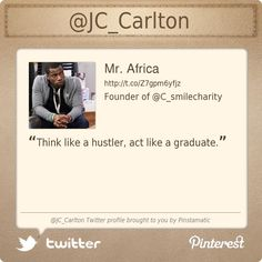 @JC_Carlton's Twitter profile courtesy of @Pinstamatic (http://pinstamatic.com)