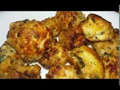 Cauliflower, Meat, Chicken, Vegetables, Youtube, Recipes, Mariana, Cauliflowers, Recipies