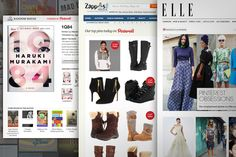 Discover the most popular Pins on your favorite sites, via the Official Pinterest Blog