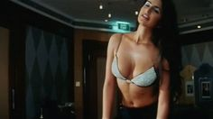 The Best Bollywod Gifs : Hot Gifs of Katrina Kaif from Movie Boom