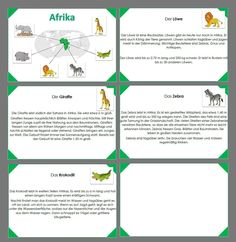 Animals of the World - AFRICA Source by andrea_krakow Life Lesson Quotes, Life Lessons, Life Quotes, Post Animal, Africa Art, Picture Cards, Holiday Cocktails, Animals Of The World, Mexico Travel