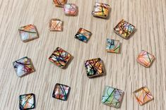 Plastic Resin, Plastic Bottles, World History, Resin Crafts, Origami, Handmade, Inspiration, Accessories, Crafting