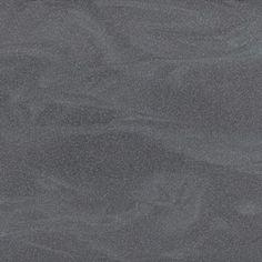 dupont corian grays kitchen pinterest bad g ste wc und wohnen. Black Bedroom Furniture Sets. Home Design Ideas