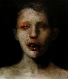 Informing Edmund (2006) by Maya Kulenovic