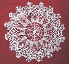 Beach Mat, Outdoor Blanket, Deco, Vintage, Tejidos, Clothing, Lace, Mantas Crochet, Craft Gifts