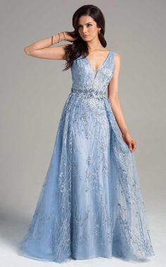 NewYorkDress carries special occasion dresses for women in countless silhouettes. Shop our collection of high-end, designer gowns for your special event! Shrug For Dresses, Dressy Dresses, Elegant Dresses, Prom Dresses, Wedding Dresses, Graduation Dresses, Wedding Bridesmaids, Designer Evening Gowns, Evening Dresses