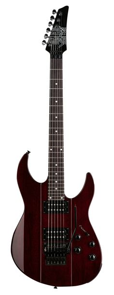 Line 6 :: Variax Modeling Guitars :: Overview