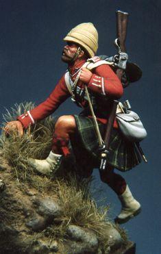 40 - 1st Gordon Highlanders 1882.jpg