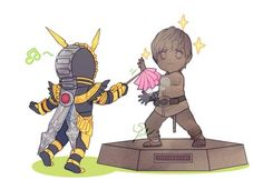 It just a statue. Nothing special. Kamen Rider Kabuto, Kamen Rider Zi O, Kamen Rider Series, Pokemon Charizard, Dragon Knight, Anime Cat, Marvel Funny, My Collection, Power Rangers