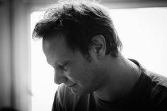 Fabian Harloff at Deutsche Pop Stuttgart #FabianHarloff #Actor #OliverLichtblau #Photography http://www.oliverlichtblau.de http://www.avecamis.de