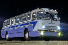 Transport Museum, Public Transport, Classic Trucks, Classic Cars, Malta Bus, Retro Bus, Ddr Museum, Mini Bus, Bus Coach