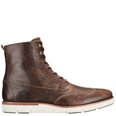 Timberland, see if have removable insoles Boot Brands, Timberland Mens, Medium Brown, Christmas 2017, Preston, Brogues, Jeans Fit, Brown Boots, Combat Boots