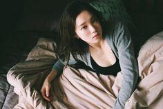 Lee Sung Kyung - Nam Joo Hyuk well, just nice and resources only! Korean Actresses, Korean Actors, Actors & Actresses, Korean Girl, Asian Girl, Korean Ulzzang, Nam Joo Hyuk Lee Sung Kyung, Girl Korea, Weightlifting Fairy Kim Bok Joo