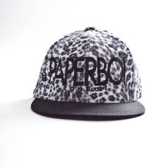 34928a111fb Paperboi London is a London based urban fashion brand that embodies  lifestyle