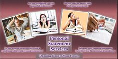 Our professional personal statement services have been enough to get many applicants over the hump, earning that coveted job or University places in UK. Interview Training, University Place, How To Get, Writing, Places, Lugares, Writing Process