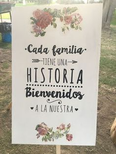 Impressive Wedding decoration, each clan has a history of admission to remain . Wedding Notes, Wedding Tips, Our Wedding, Wedding Planning, Dream Wedding, Wedding Planer, Ideas Para Fiestas, Perfect Wedding, Wedding Decorations