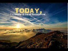 Abraham Hicks - Manifest in a day!