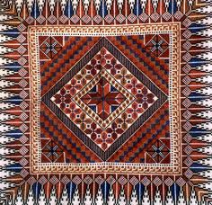 Explore abudheer's photos on Flickr. abudheer has uploaded 20284 photos to Flickr. Embroidery On Clothes, Diy Embroidery, Cross Stitch Embroidery, Embroidery Patterns, Cross Stitch Patterns, Sewing Patterns, Palestine Art, Palestine History, Palestinian Embroidery