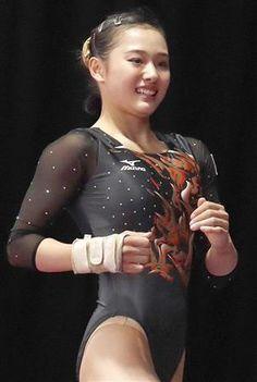 Gymnastics Costumes, Gymnastics Poses, Acrobatic Gymnastics, Gymnastics Photography, Gymnastics Pictures, Sport Gymnastics, Gymnastics Leotards, Beautiful Athletes, Female Gymnast