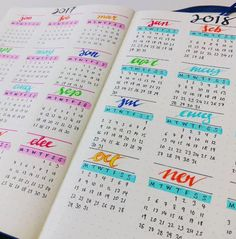 """The most important thing to remember is that a bullet journal (or """"BuJo"""" for the converts) isn't a physical product, it is a system. This means that all you need to get started is a writing implement and something to write in."""