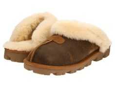 UGG Coquette Chestnut - Zappos.com Free Shipping BOTH Ways