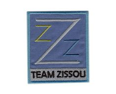 The Life Aquatic Patch Team Zissou Iron On Patch  Embroidered on light blue twill.  This is an iron on patch. Easy to apply on your garment. It comes with instructions.  Dimensions: 3 wide x 3.5 tall  Made in the U.S.A. with high quality products.  Please take a look at the photos and feel free to contact me if you have any question or suggestion... Thanks for watching! Cheers! ps: International Shipping rates will vary according to the destination.  This is an iron on patch. Easy to apply…
