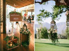 inspiracao-decoracao-casamento-greenery-verde-folhagem-cor-pantone-2017-9