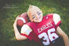 Jeny Crews Photography   sports photography {football} sports photography, #photography #sports