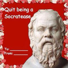 bad valentines day ecards