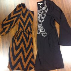Never Underestimate a print or fun design! #KashCollection # Boutique