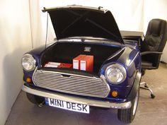 car-furniture_car-desk3.jpg (600×450)