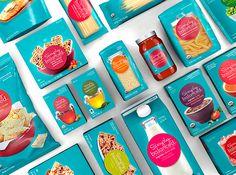 Simply Balanced - http://www.playmagazine.info/simply-balanced/