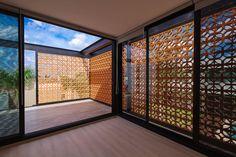 Galería de Loft G / Punto Arquitectónico - 19
