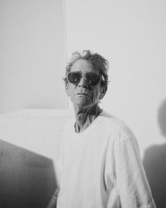 norsestore:  Grant Cornett: Portraits