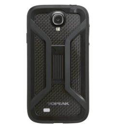 RideCase Samsung Galaxy S4 (Carcasa)