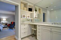 bungalow bathroom furniture vanitie   All Rooms / Bath Photos / Bathroom