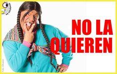 Cusco contra Jacinta