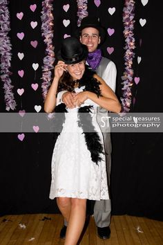Photo booth bride and groom , so much fun to do this at a wedding! Special Day, Photo Booth, Peplum Dress, Wedding Photos, Groom, Wedding Inspiration, Weddings, Bride, Couples