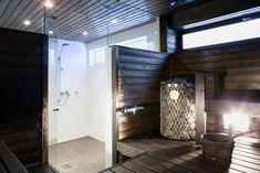 Saunas, Basement Renovations, Villa, Spa, Bathtub, Shower, Bathroom, House, Home Decor