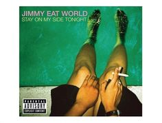 favorit song, stay, tonight explicit, favorit music, favorit album, side tonight, jimmi eat