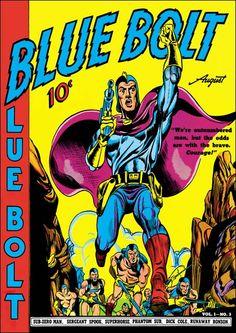 blue bolt - Pesquisa Google