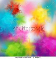 holi background - Yahoo India Image Search results