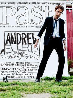 paste magazine cover