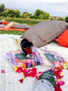 Lovers on the Lawn - the ultimate date night this Valentines Day Eve Simply Beautiful, Lawn, Eve, Valentines Day, Lovers, Night, Decor, Valentine's Day Diy, Decoration